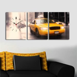 Dose Of Modern   Product categories Decorative Canvas Wall
