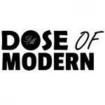 Dose of Modern Furniture